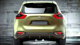 Page 1 of comments on 2014 Nissan Qashqai - YouTube