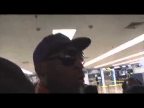 9RAW: Rodman apologises over North Korea trip