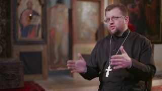 Неділя православ'я