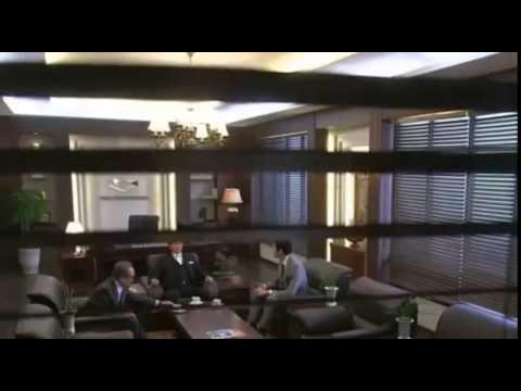 HTV3 Vì Sao Đưa Anh Tới Tập 1 Lồng Tiếng   Full Screen