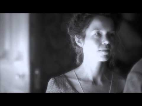 to Death Comes s01e02 Pemberley