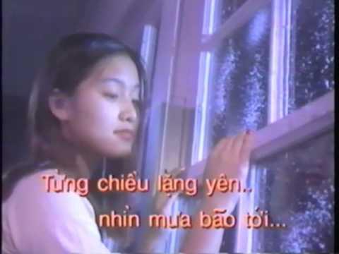 Khi Người Yêu Tôi Khóc (Karaoke)