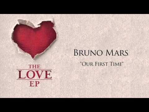"""Atlantic/Elektra Records Present: """"The Love EP"""" Sampler"""