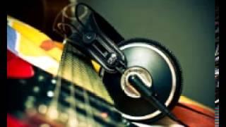 Smiley - Pretindeai feat  Mihai Ristea ( Teaser )