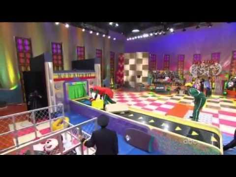 Game show Nhật Bản - Cười đau bụng 19 of 26