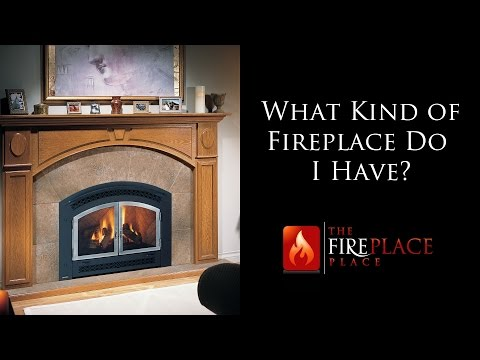 All About Fireplaces Overview