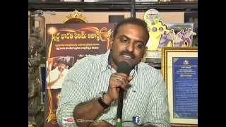 Kalyani-Koduri-Interview-About-Bandipotu