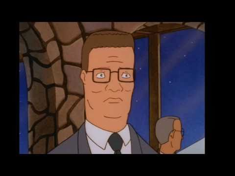 Propane and Propane accessories
