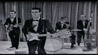 ,Top 10 Greatest Rock Songs 1950 Elvis,chuck Berry,perkins
