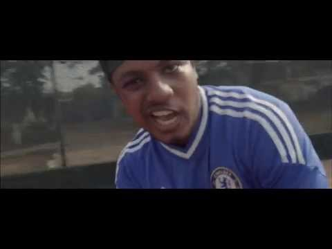 D.CRYME - - No Mercy (