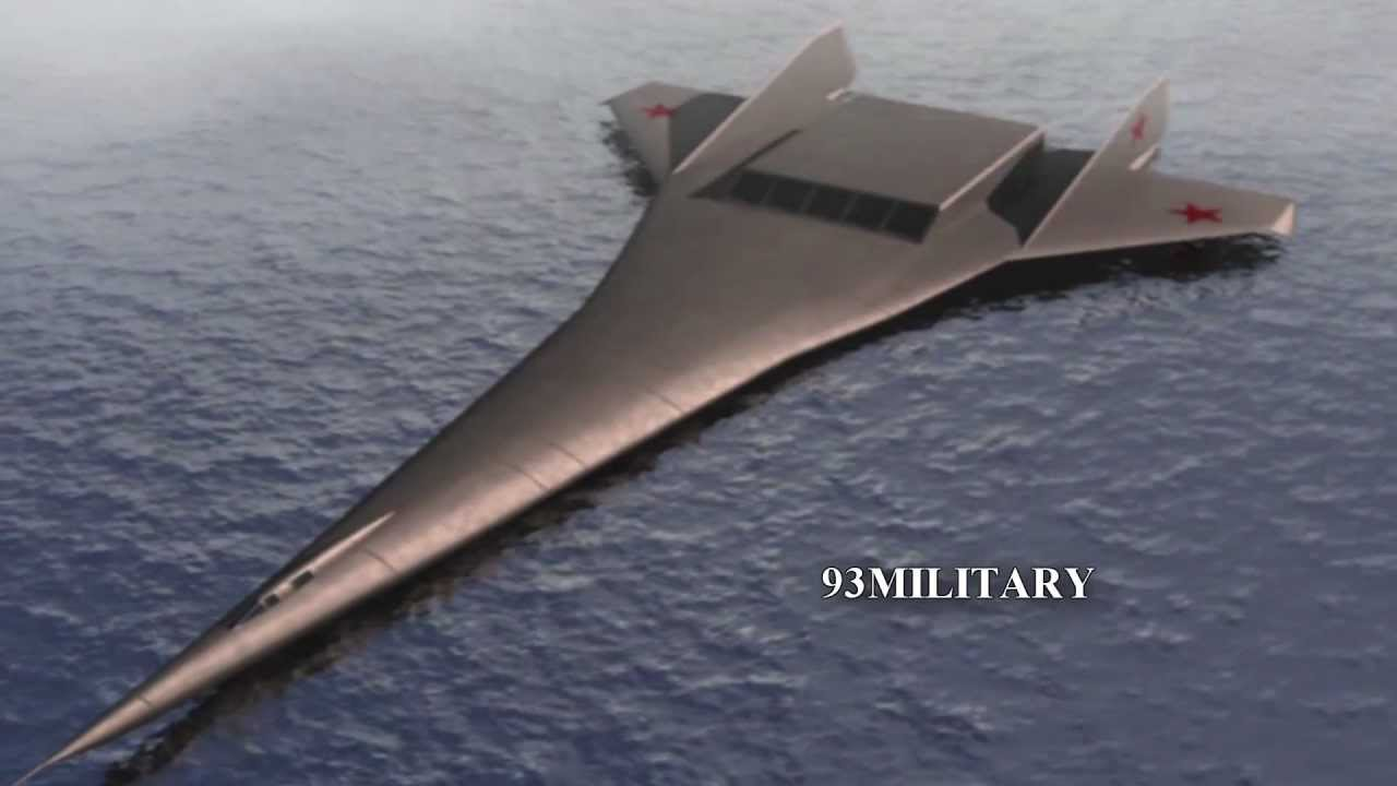 top secret soviet bomber project youtube