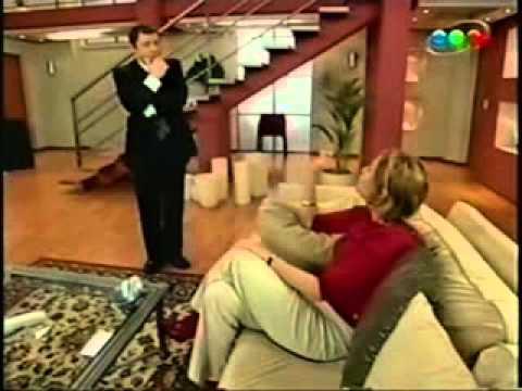 Kachorra - Capitulo 94^