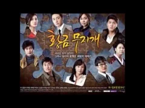 top 30 phim truyen hinh han quoc hay nhat 2013