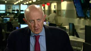 Woolsey: Don't Strike Syria With 'Slap on Wrist'