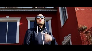 Bibanu MixXL feat. Doddy - Putin noroc (Official Music Video)