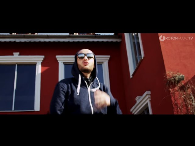 Bibanu feat. Doddy - Putin noroc (Official Music Video)