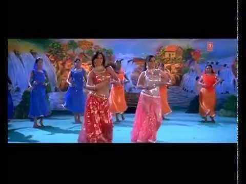 Muchh Wala Chahi Na (Bhojpuri Hottest Item dance)Feat.Hot & Sexy Pakhi Hegde