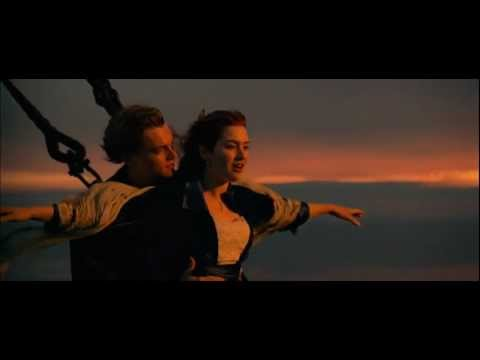 [vietsub] Titanic 3D - Official Trailer [HD]