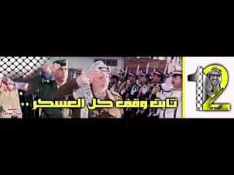 شعر صادق الخضور/بصوت خالد الدباس