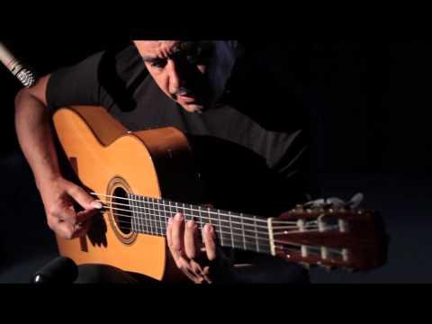 Zezo Ribeiro - Apresenta Novo CD - 2014