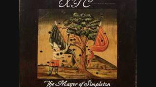 XTC - The Mayor of Simpleton - Living in a Haunted Heart (Demo) view on youtube.com tube online.