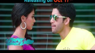 Oka-Laila-Kosam-Movie-Release-Trailer