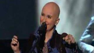 Melissa Etheridge - Piece of my heart