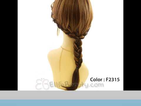 Vanessa Fifth Avenue Collection Wig - Regal F2315