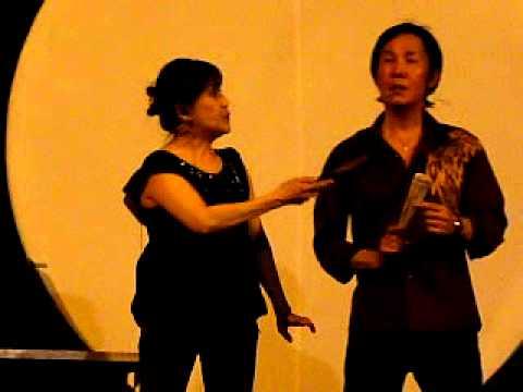 tap Luong Son Ba 1
