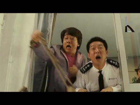 Phim ThÀnh Long Robin B hood BB2 2015 FULL thuyết minh1 minh
