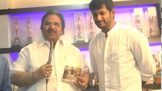 Dasari-Narayana-Rao-Praises-Vishal-Palnadu-Movie