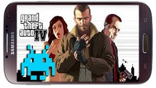 TUTORIAL: Como Jogar GTA 4 E Quaisquer Outros Jogos No