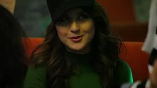 Лола Йулдашева - Super Love