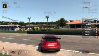 Gran Turismo 6 Money Hack (PS3) TUTORIAL MONEY GLITCH #2