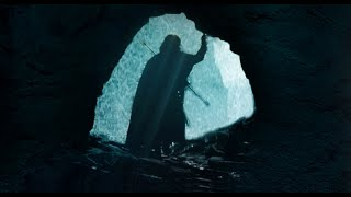 The Hunt For Gollum Full Movie