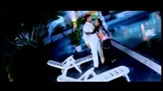 NEW HINDI HOT SEXY VIDEO SONG MP4
