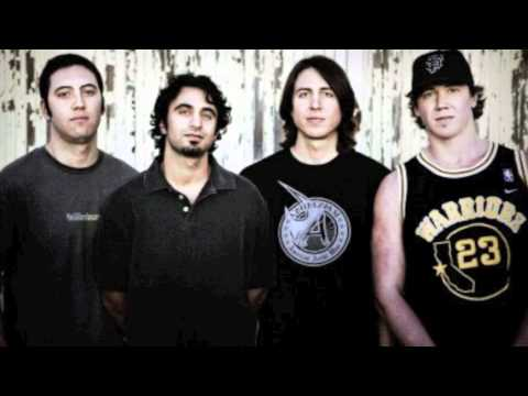 Feeling Alright acoustic - Rebelution