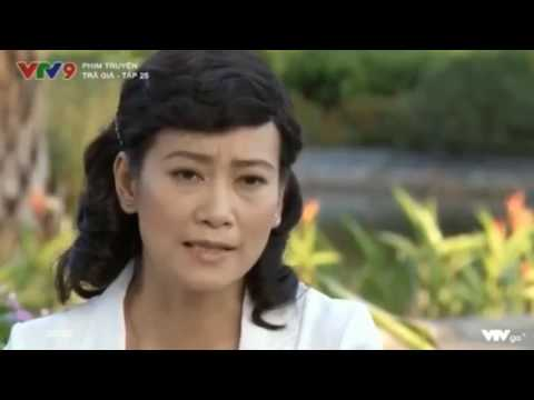 QUEENMART.VN / Trả giá VTV9 Tập 25 Bản chuẩn