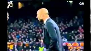 O Alterosa Esporte fez uma enquete e os telespectadores elegeram Josep Guardiola como o nome mais desejado para assumir a Seleção Brasileira.