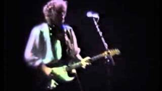 Bob Dylan & Tom Petty: Tomorrow Is A Long Time