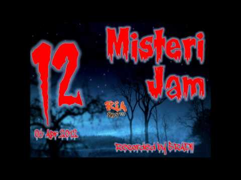 Misteri Jam 12 - 06 Apr 2012 Full Version