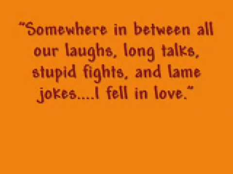 Sweet Love Quotes Online Quotes Mesmerizing Online Love Quotes