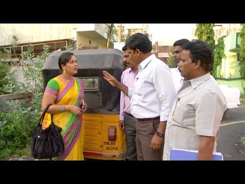 Deivamagal Episode 178, 26/11/13