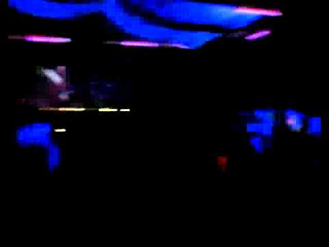 Trance party 2008