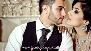 Brand New Song Of Bilal Saeed 2013 Latest Punjabi Movie