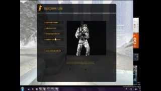 Como Cambiar Los Bots El Counter Strike 1.6 No Steam