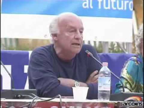 Eduardo Galeano - Chávez, ese extraño dictador
