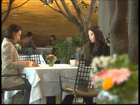 TodayTV | Vòng Xoáy Tham Vọng | 20h Thứ 2 - Thứ 7 (16/04 - 22/05/2012)