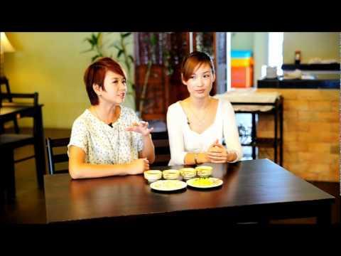 Ho Chak - Ke-Kho Chinese Restaurant (Episode 17)