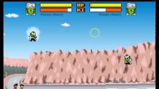 Trucos De Dragon Ball Devolution